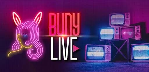 قم بتنزيل الآن إصدار  من Bunny Live . يمكنك استخدام ميزة التقاط الشاشة أو مسجل الفيديو لالتقاط لحظة لا تنسى!