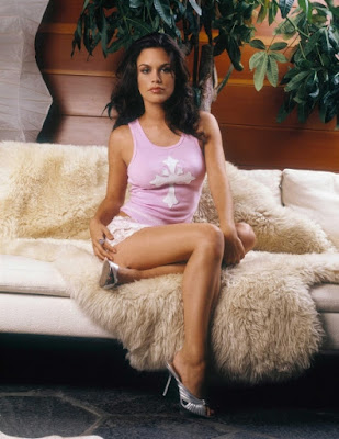 rachel bilson hot sexy photoshoot photo shoot tank top thong