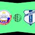 União da Vila e Ivoturucaia já foi semifinal da Série A de Jundiaí