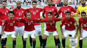 منتخب اليمن يسقط بالخساره من امام منتخب سنغافورة بهدف لهدفين في تصفيات آسيا المؤهلة لكأس العالم 2022