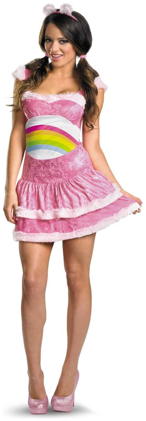 role play costumes for sex cheerleader in Oxfordshire