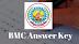 BMC Gujarat (OJAS) Answer Key 2021 (26-09-2021) | ojas.gujarat.gov.in