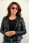 Actress Sonia Mann Stylish photo session-thumbnail-5