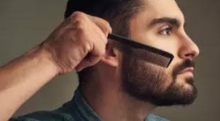 Grow A Kickass Beard