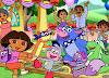 ''Dora la Exploradora'' regresaría en un reboot