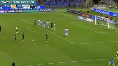 live_match_sceenshot_ityunit