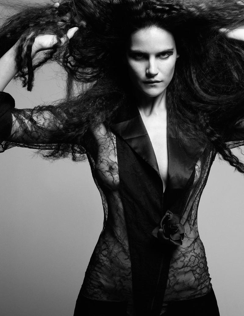 Missy Rayder naked (21 photo), young Feet, Snapchat, see through 2015