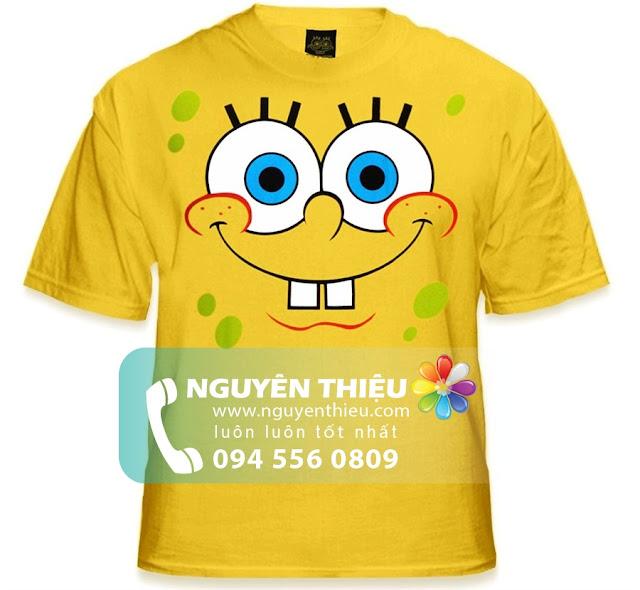 xuong-may-ao-thun-0945560809