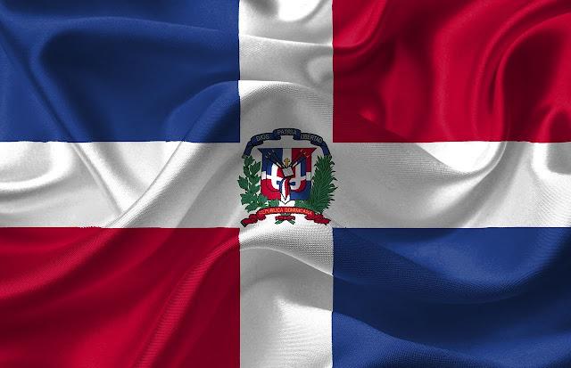 Profil & Informasi tentang Negara Republik Dominika [Lengkap]