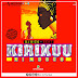 DJ Bizo - Kirikuu Ni Mdogo BEAT SINGELI l Download