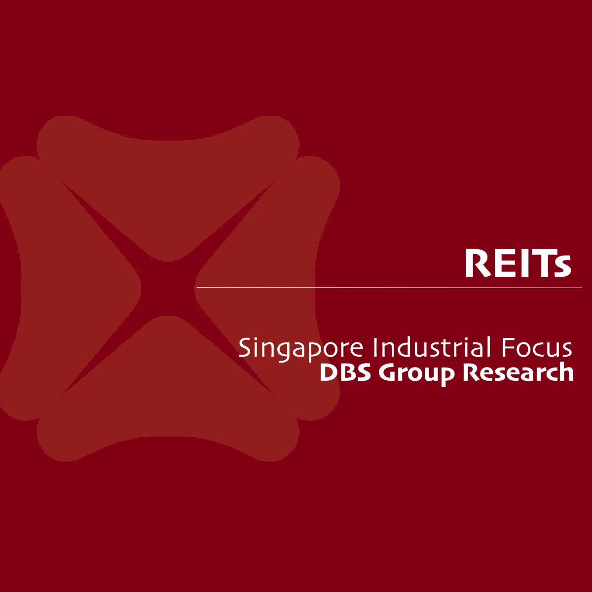 Singapore REITs - DBS Vickers 2018-05-31: Spring Is Here
