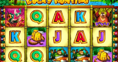 Jackpot Slots is a free slot game from Gree Inc.Jackpot slots boasts very attractive graphics with leader boards scrolling through displaying leaders hourly, daily and weekly.Gree Inc.states that they offer more coins than all other slot games on Facebook.They have said they have tons of slot machines and have recorded impressive figures of over one million downloads on Android.