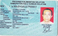 Indonesia dukun palsu mau ena ena - 5 1