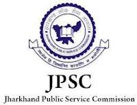 JPSC 2021 Jobs Recruitment Notification of Veterinary Doctor 124 Posts