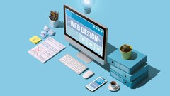 The Web Developers Course For Beginners