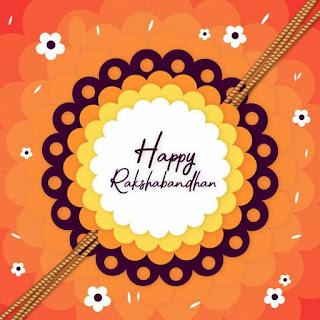 raksha bandhan new wishes