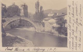 baigorry 1900