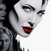 """""""Malévola: Dona do Mal"""" estreia com apenas 43% de aprovação no Rotten Tomatoes"""