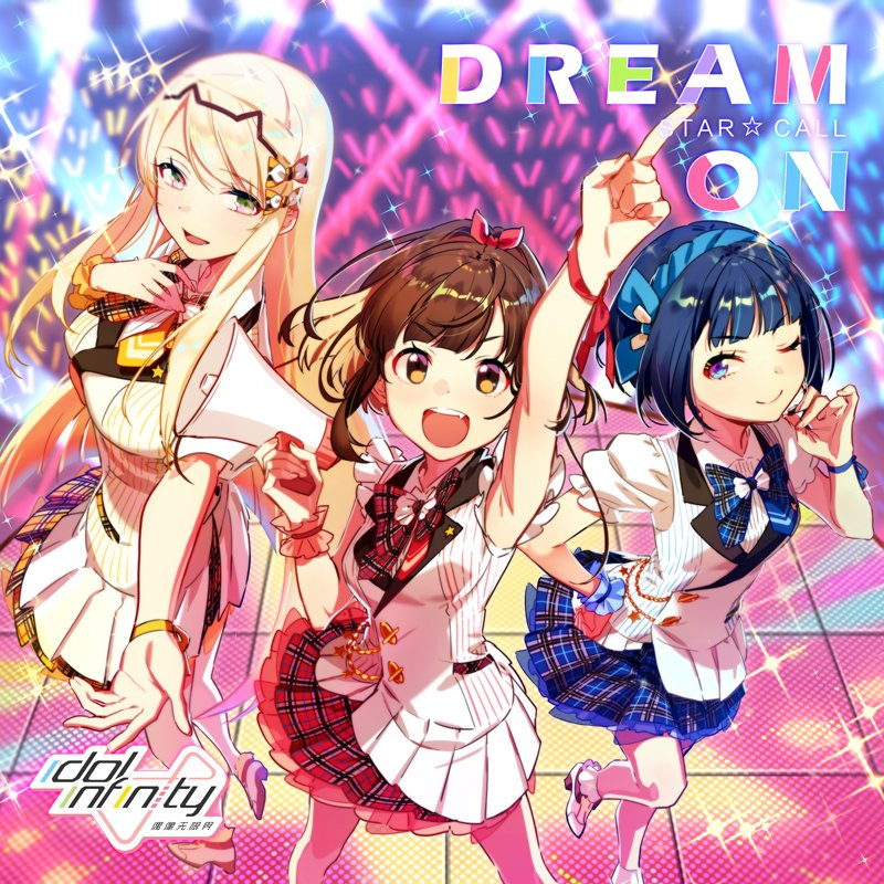 xem anime Học Viện IDOL Phần 2 -Shining Stars SS2
