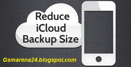 3 Must-Know Ways to Reduce iCloud Storage | Digital Care