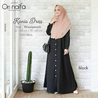 naifa hijab