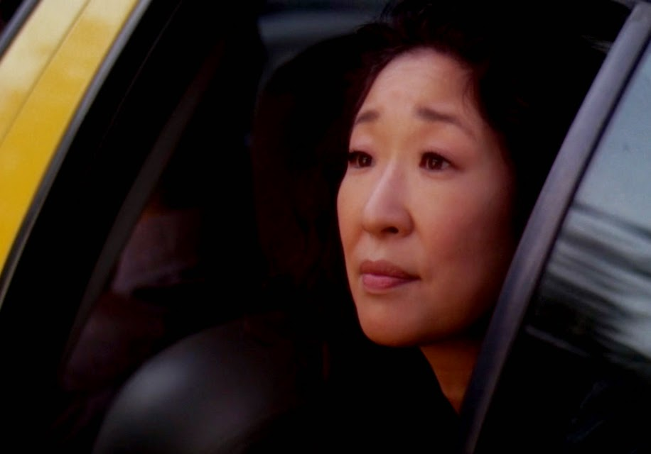 Greys-Anatomy-S10E24-Fear-of-the-Unknown-Season-Finale-Crítica-Review-Final-Temporada-Farewell-Cristina