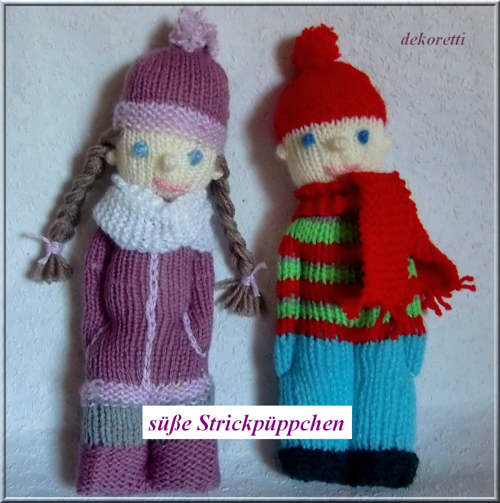 http://dekoretti.blogspot.de/2014/11/sue-strickpuppchen.html