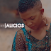 New Video | Alicios Theluji–Anita