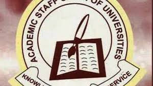 School Reopening: FG Invites ASUU for Negotiation