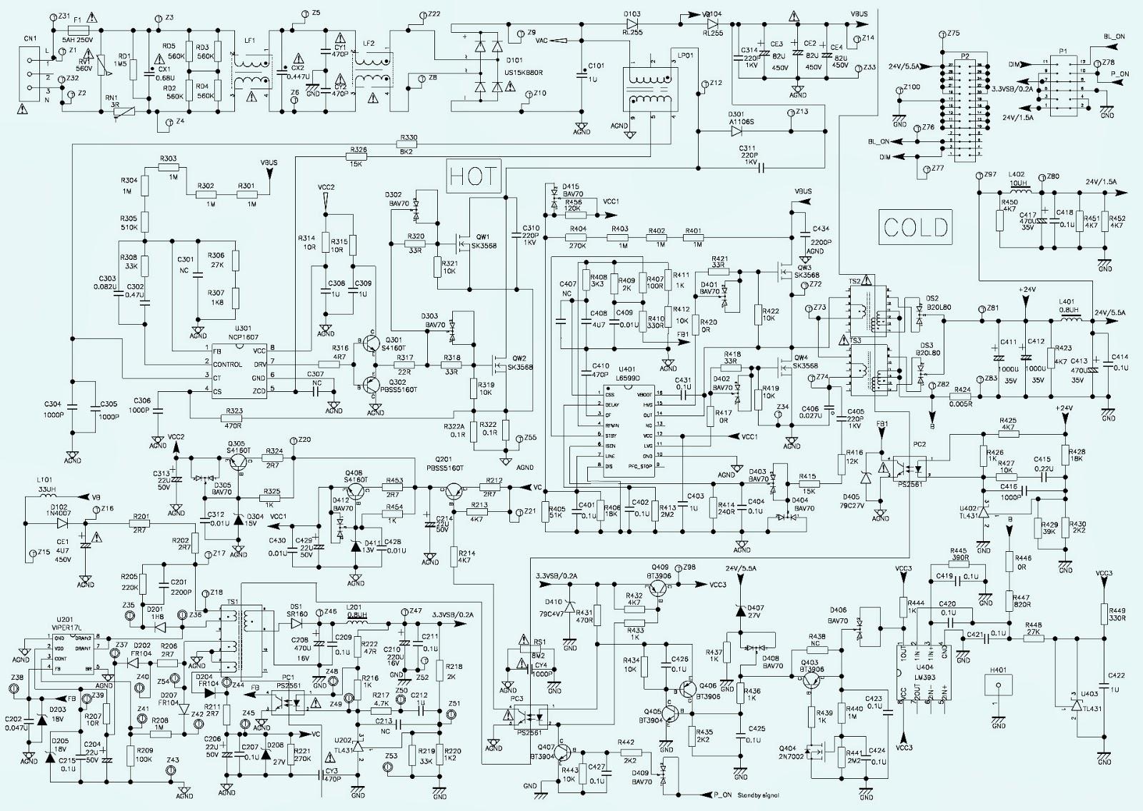 lg tv circuit diagram the wiring diagram sony tv circuit diagrams nodasystech circuit diagram [ 1600 x 1136 Pixel ]