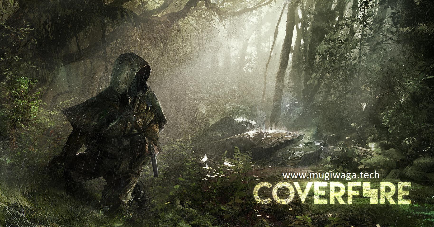 cover-fire-mod-apk