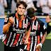 Paciência neles! Eintracht Frankfurt volta a vencer time da Estônia e avança na Liga Europa