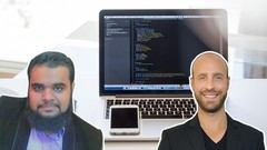 The Complete PHP Bootcamp Course With Video Sharing Project