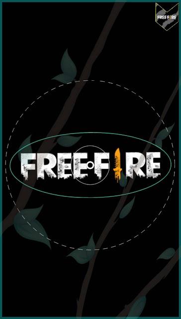 free fire photos