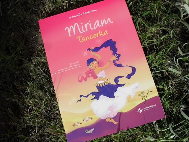 https://www.swietywojciech.pl/Ksiazki/Literatura-dziecieca-i-mlodziezowa/Dzieci/Miriam-Tancerka