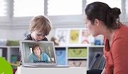 இலவசமாக அழைப்புகளை மேற்கொள்ள - Skype புரோகிராம்