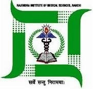 RIMS Ranchi 2021 Jobs Recruitment Notification for Lab Technician, Medical Social Worker and More Posts