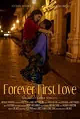 Imagem Forever First Love - Legendado
