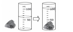 Kumpulan Soal AKM Numerasi Level 2 (Kelas 4) - www.gurnulis.id
