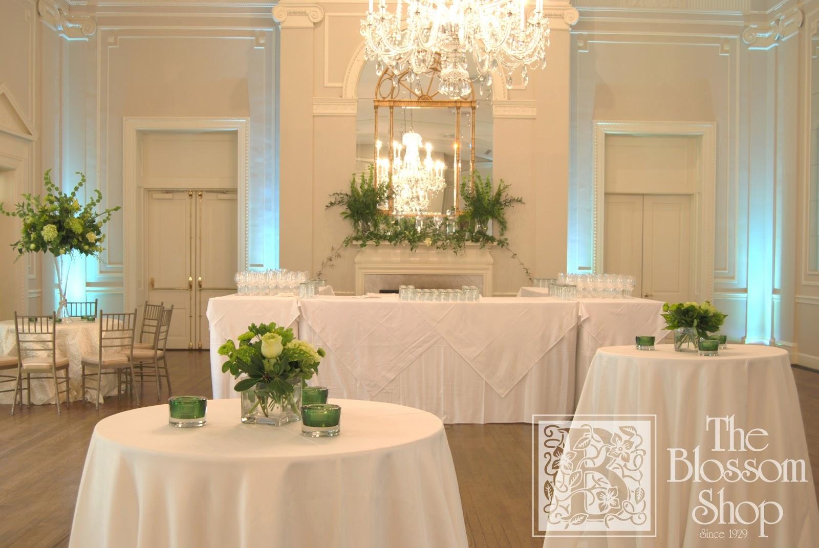 wedding flowers charlotte nc wedding flowers. Black Bedroom Furniture Sets. Home Design Ideas