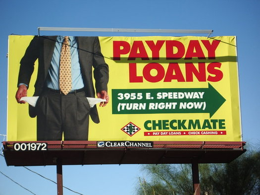 Payday loans for bad credit in maryland image 7