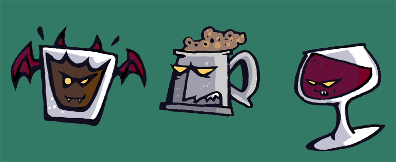 demon_drink1.png