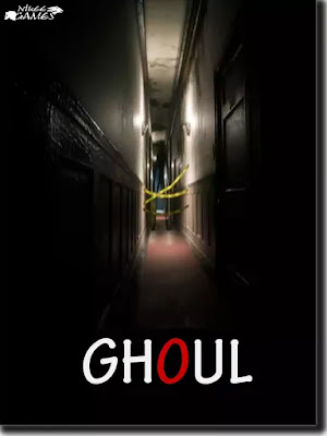 ghoul-pc-game
