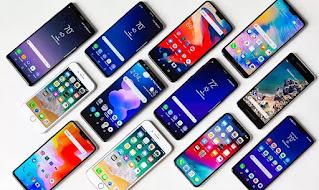 best phone under 500,افضل موبايلات الفئة المتوسطة,best 5g phone under 25000,best camera phones 2021,top 10 phones 2021,top budget phones 2021