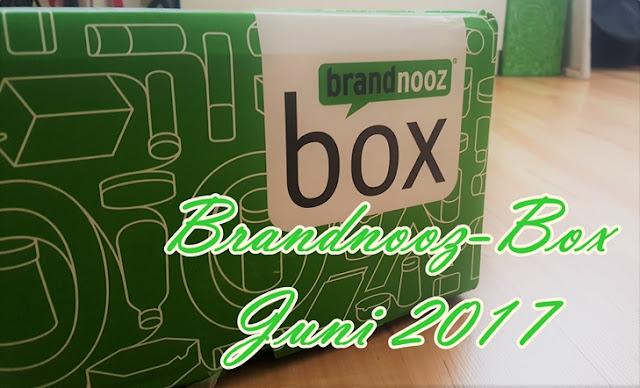 brandnooz, box ,unboxing, review, produkte, testbericht, juni, 2017, vöslauer, wine, wein, veltins, chupa chups, valensina, leibniz,