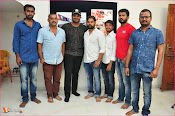 Manoj New Movie Opening Stills-thumbnail-11