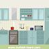 الأفعال المستخدمة في المطبخ باللغة التركية