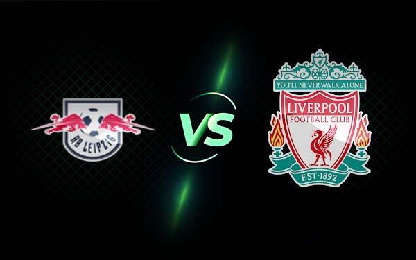 مشاهدة مباراة ليفربول ولايبزيج بث مباشر اليوم 2021/2/16 دوري ابطال اوروبا ايجي ناو بين لايف ماتش