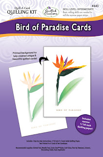 http://www.customquillingbydenise.com/bird-paradise-cards-quilling-p-4213.html
