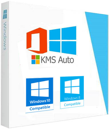 kmsauto windows 7 download